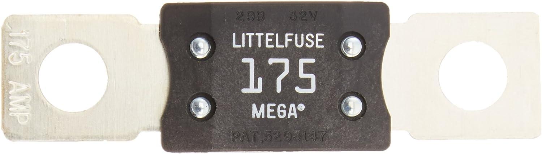 15305191 General Motors FUSE