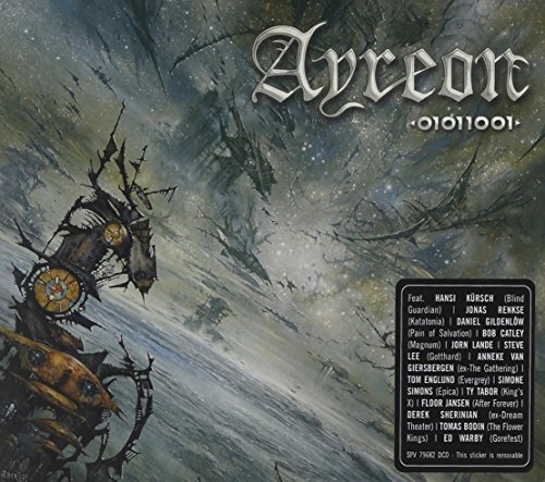 01011001-by-ayreon-2008-01-29