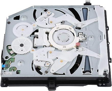 Unidad de Disco para PS4, Caja de Repuesto para Consola de ...