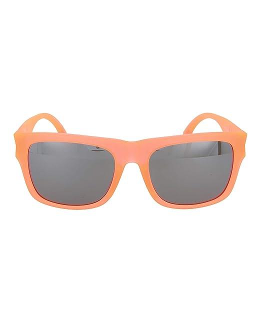 Amazon.com: Puma PU0038SA-30000310-003 - Gafas de sol ...