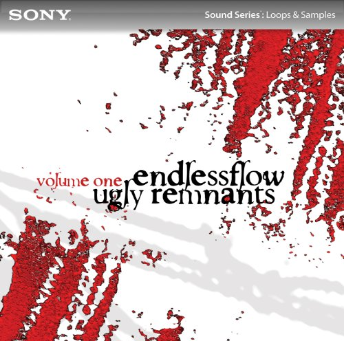 Ugly Remnants: Volume One [Download] by Sony
