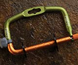 #5: FishPond Headgate Tippet Holder