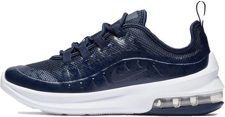 Nike Air Max Axis (GS), Scarpe da Atletica Leggera Uomo