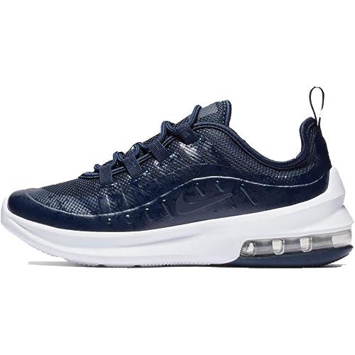 Nike Air Max Axis (PS), Chaussures d'Athlétisme garçon