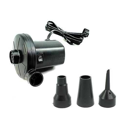 Air Pump Attachments Amazon Com