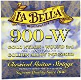 LaBella Gold Superior Set