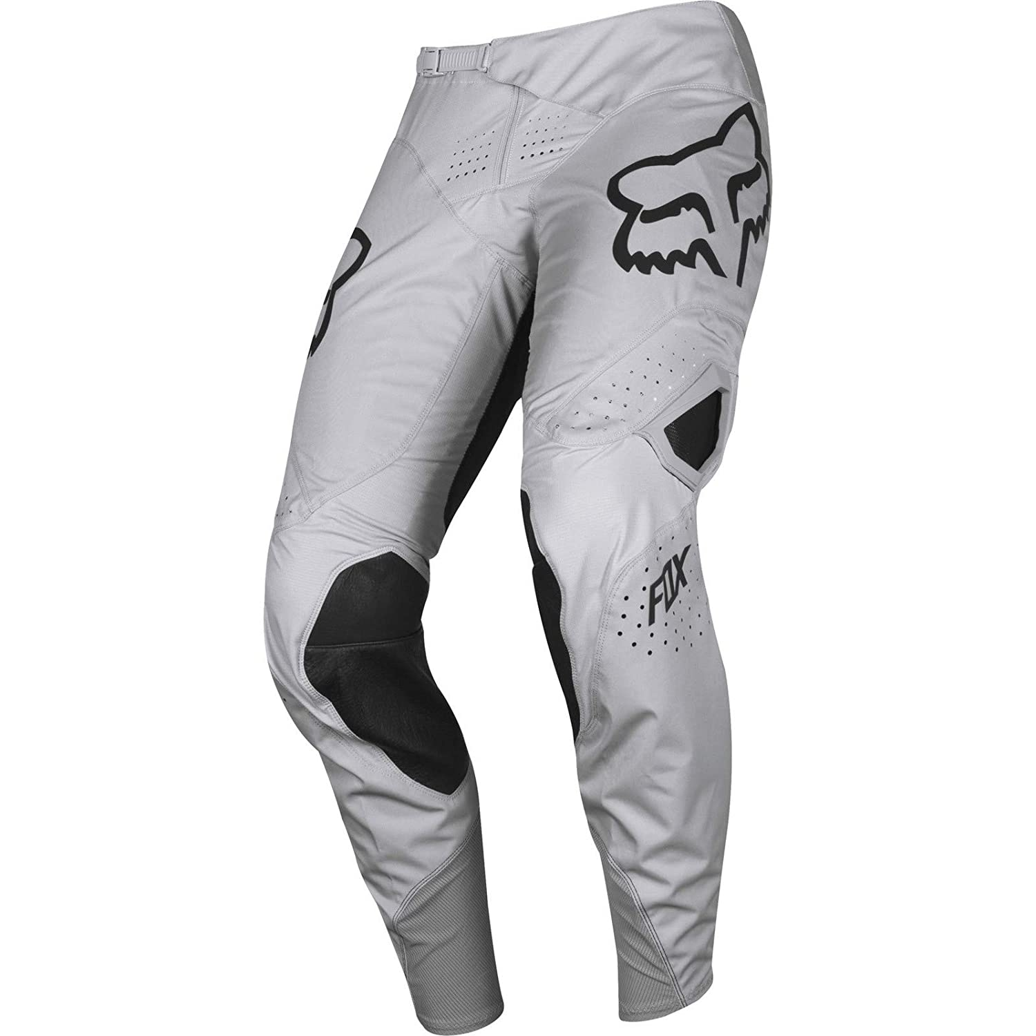 Fox Pants 360 Kila Orange 28: Amazon.es: Coche y moto