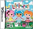 Lalaloopsy - Nintendo DS