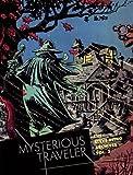 Mysterious Traveler: The Steve Ditko Archives Vol. 3
