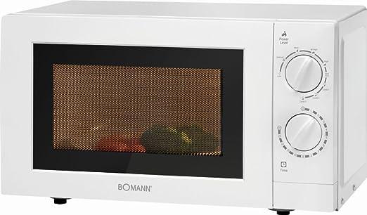 Microondas con grill y en blanco microondas dispositivos ...