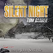 Silent Night | Tom Barber