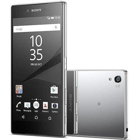 Berapakah Harga Sony Xperia Z1 second?