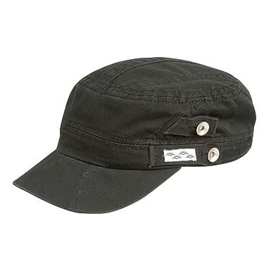 0dd90ae7564 Conner Hats Men s Reduce Organic Cotton Army Fatigue Cap