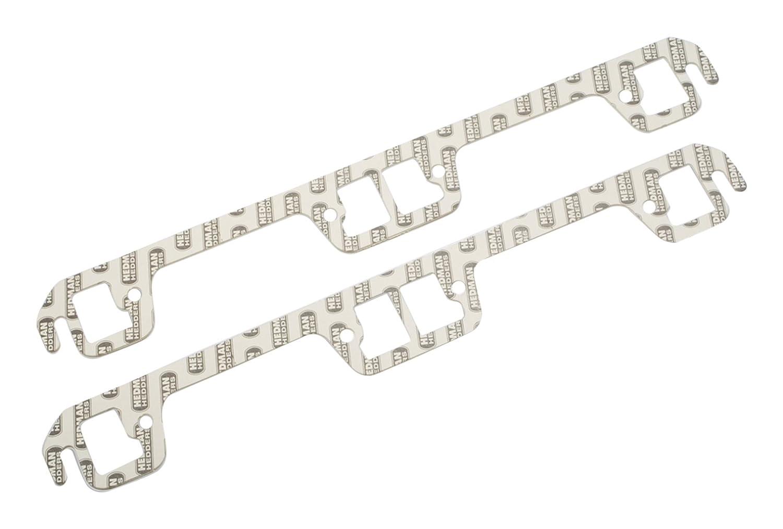 Hedman 27850 Flange Gaskets - Set of 2 Hedman Hedders