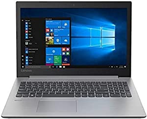 "2019 Lenovo Ideapad 330 15.6"" Touchscreen Laptop Computer, 8th Gen Intel Quad-Core i5-8250U Up to 3.4GHz (Beat i7-7500U), 8GB DDR4, 1TB HDD, DVDRW, Bluetooth 4.1, 802.11AC WiFi, HDMI, Windows 10"