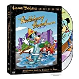The Huckleberry Hound Show - Vol. 1