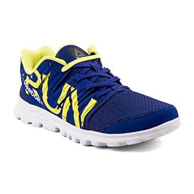 ba451996f9c Reebok Ultra Speed Men s Sports Running Shoe  Buy Online at Low ...