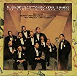McKinney's Cotton Pickers (1928-1930): The Band Don Redman Built