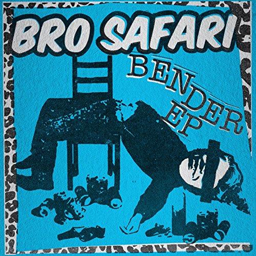 Bender EP