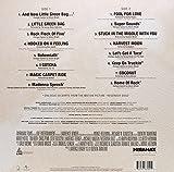 Reservoir Dogs [LP][Explicit]