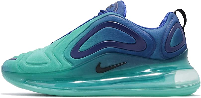 air max 720 - zapatillas