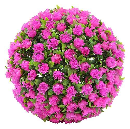 Flower Ball - 5