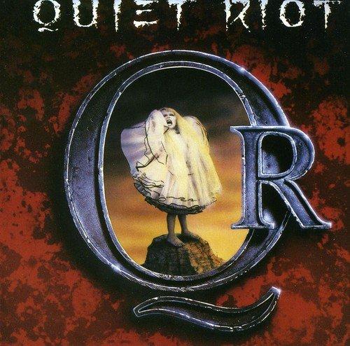 Quiet Riot ()