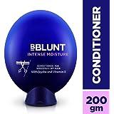 Bblunt Intense Moisture Conditioner, 200g