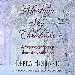 Montana Sky Christmas