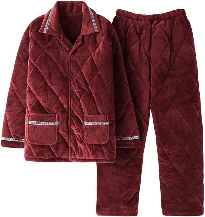 MEIXIA Ropa De Dormir Camisón Kimonos Pijama Conjuntos De ...
