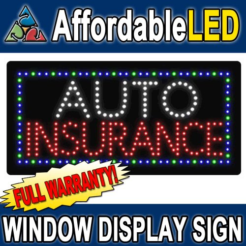 affordable-led-l1003-12-h-x-24-l-in-auto-insurance-led-sign