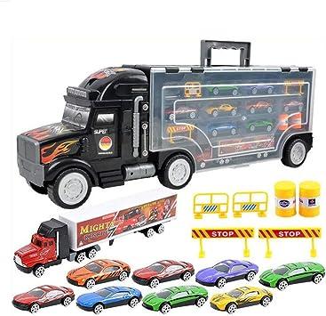 lkw spielzeug transport auto