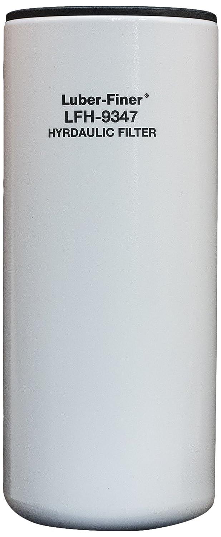 Luber-finer LFH9347 Hydraulic Filter
