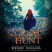 The Great Hunt | Wendy Higgins