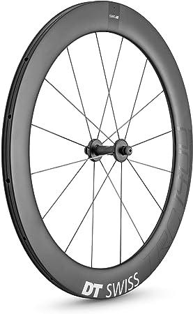 DT Swiss WHDTRC1402F Piezas de Bicicleta, Unisex Adulto, estándar ...