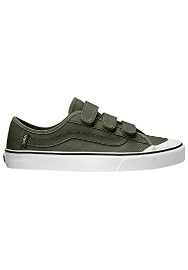 Vans Black Ball V(VA2XSZKCZ) - Grape Leaf - 6.5  Amazon.co.uk  Sports    Outdoors 3309ef28b