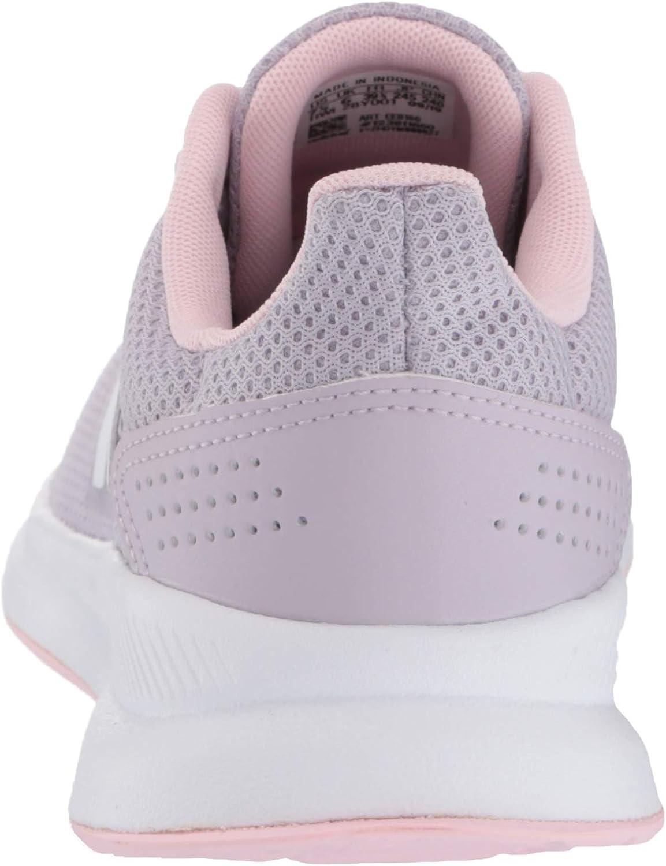 adidas Women's Runfalcon Running Shoe