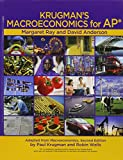 Krugman's Macroeconomics for AP*