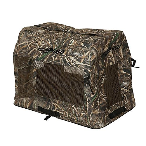 Avery Hunting Gear Quick Set Travel (Avery Quick Set)
