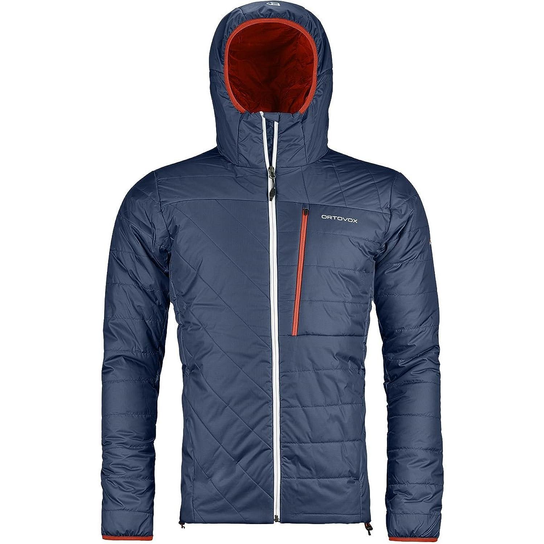 オルトボックス メンズ ジャケット&ブルゾン Piz Bianco Insulated Jacket [並行輸入品] B07BVWMB5D  XL