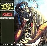 peace LP
