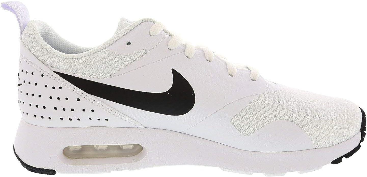 Nike Men's Air Max Tavas Multisport Outdoor Shoes
