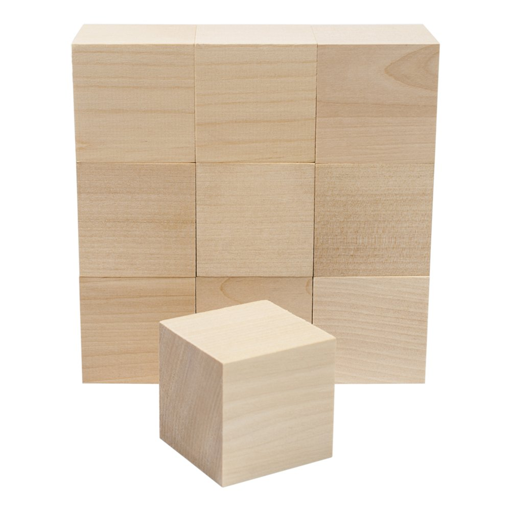 Wooden Cubes Furniture. Cube-zig-zag-table Wooden Cubes Furniture B ...