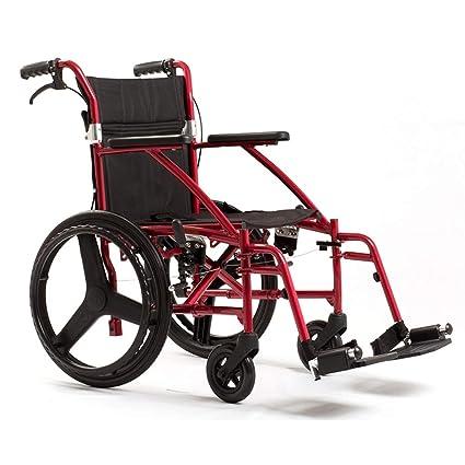 Silla de ruedas Rampas Plegable y Multifuncional Aumenta el ...