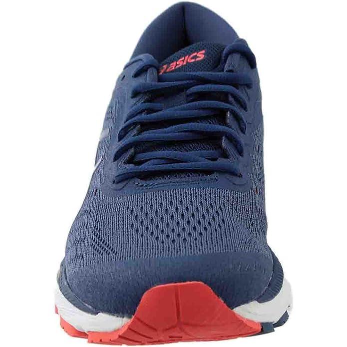 0ec9fde83a64f ... czech amazon asics mens gel kayano 24 running shoes road running ecad8  e05b5