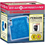 Marineland Rite-Size Cartridge A, 6-Pack