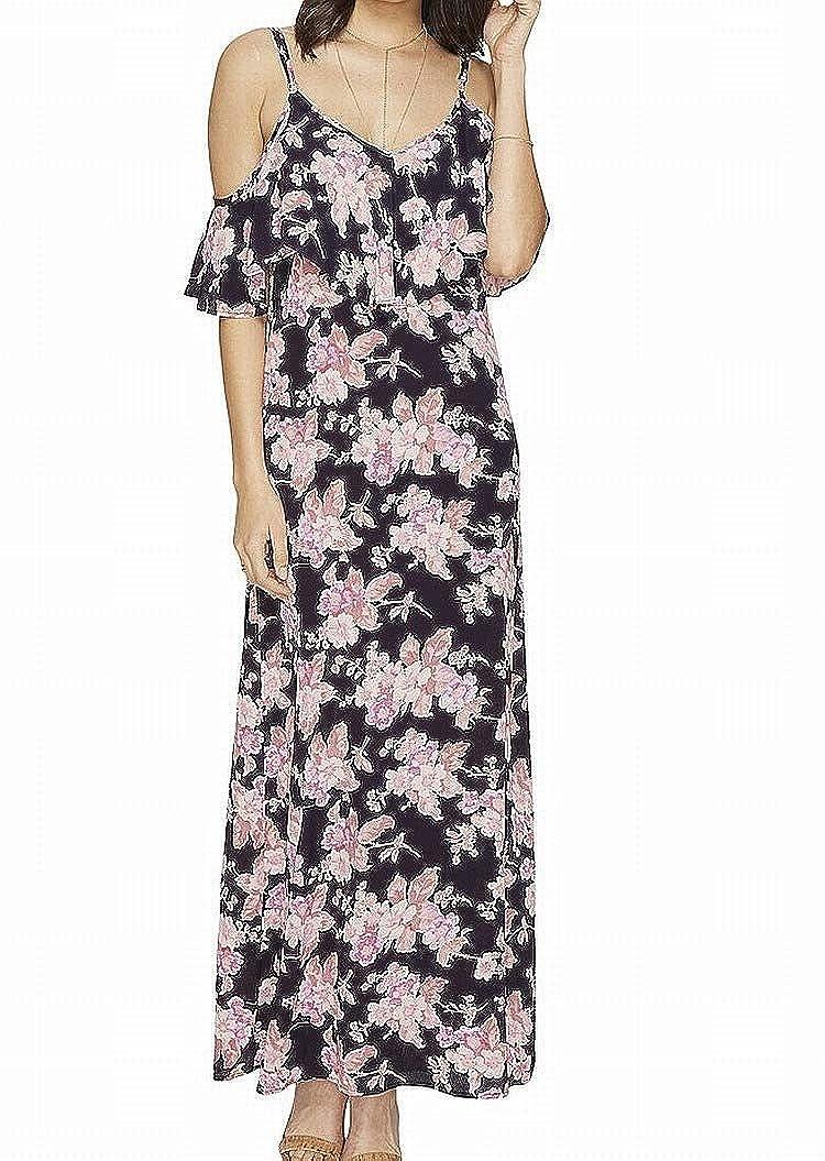 Flynn Skye Womens Dreamy Dress