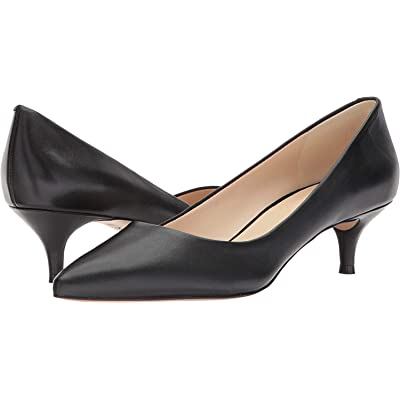 Nine West Women's Illumie | Pumps