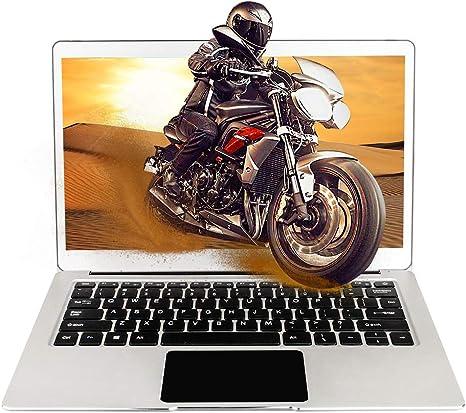 Amazon.com: Jumper EZbook 3 Pro portátil 13,3