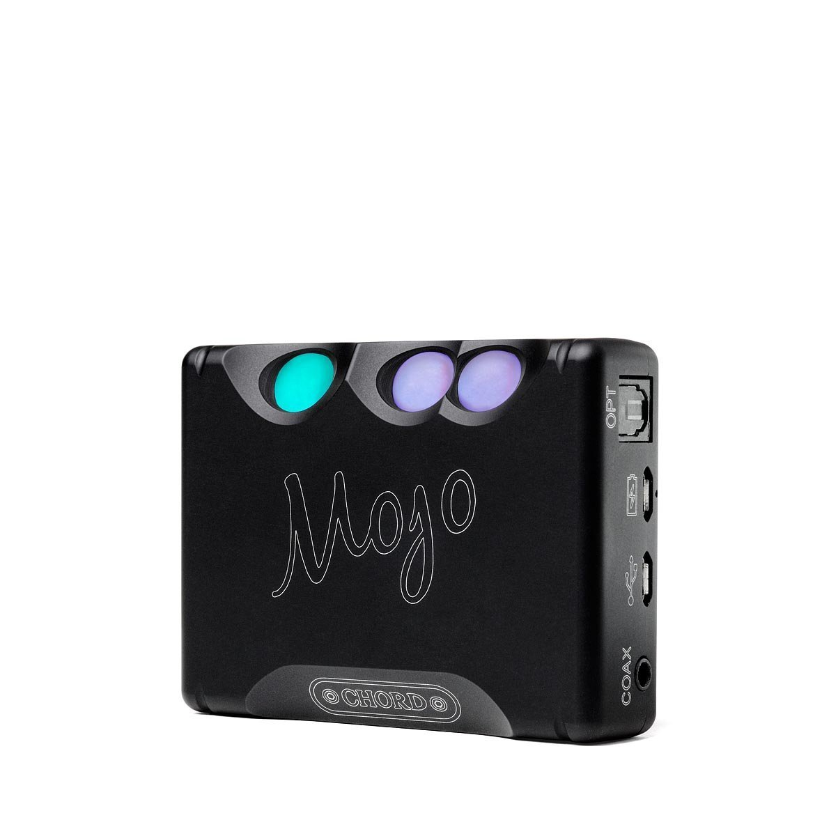 cord lighting. Electronics Apple Bundle: Chord Mojo Ultimate DAC/Headphone Amplifier With The 13 Piece USB Adapter Cable Pack And Lightning To Cord Lighting